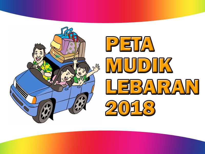PETA-MUDIK-LEBARAN-2018