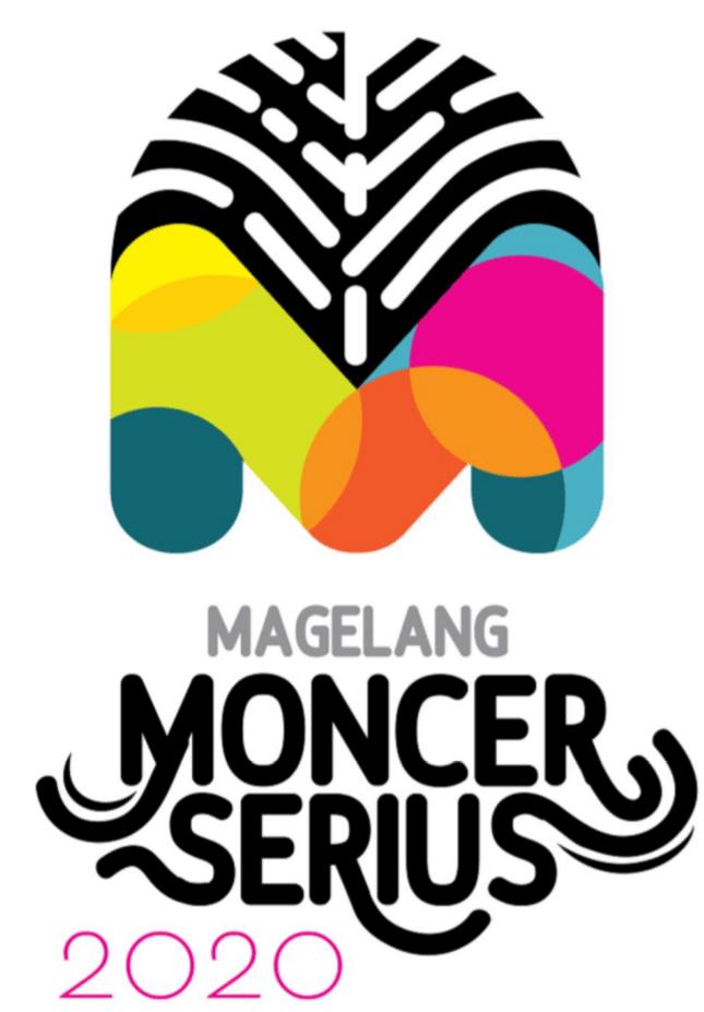 Magelang MONCER SERIUS 2020